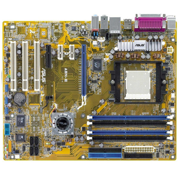 ASUS-A8N-E