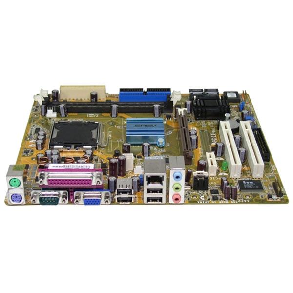 ASUS-P5V800-MX