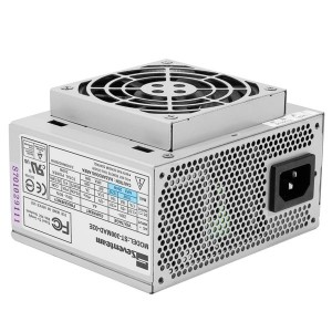 Alimentation-300w-SEVENTEAM-ST-300MAD