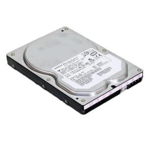 HD 80Go IDE