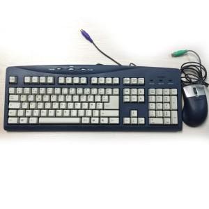 claviers-harimax