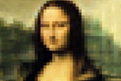v-pixels-420x280